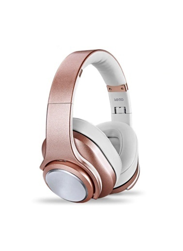 Sodo Mh10 Nfc Yapılı Hem Bluetooth Profesyonel Kulaklık Hem Bluetooth Hoparlör DNC12352120214 Pudra